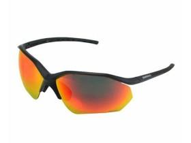عینک  آفتابی شیمانو مدلCE-EQNX3-PL
