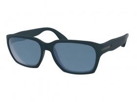 عینک  آفتابی اسکات مدلC-NOTE-NIGHTFALL BLUE MATT