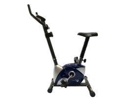 دوچرخه ثابت آیرون مستر مدل B 533