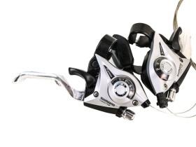 دسته دنده  شیمانو  Shimano ST-EF51