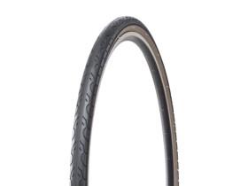 لاستیک دوچرخه کندا  38 * 700 Kenda