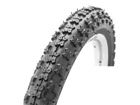 لاستیک دوچرخه چاویانگ 2.125 * 16 CHAOYANG