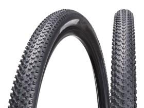 لاستیک دوچرخه چاویانگ 2.20 * 27.5 CHAOYANG