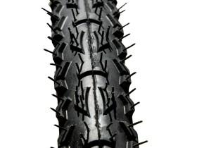لاستیک دوچرخه یاسا 1.75 * 16 Yasa