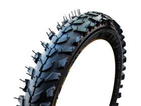 لاستیک دوچرخه یاسا 2.125 * 12 Yasa
