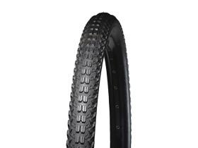 لاستیک دوچرخه وی تایرکو  2.10 * 27.5 Veetireco