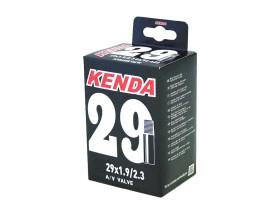 تیوپ دوچرخه کندا Kenda AV 29 *1.9/2.3