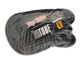 تیوپ دوچرخه پاکتی تاپ توب 27.5 Top Tube