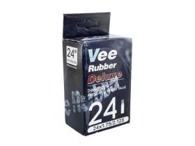 تیوپ دوچرخه وی رابر Vee Rubber AS-24