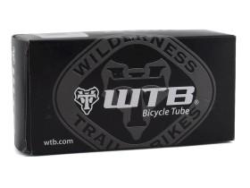 تیوپ دوچرخه کورسی دبلیو تی بی W015-0057 WTB