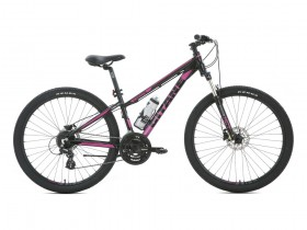 دوچرخه ژیتان مدل Gitane Kwad 75 HD 2021