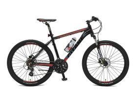 دوچرخه ژیتان مدل Gitane Kwad x HD (2019)