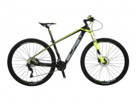 دوچرخه بلست مدل  (2020)Blast GTC HD 29