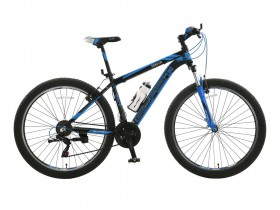 دوچرخه بلست مدل  (2020)Blast Space 27.5