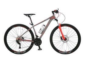 دوچرخه بلست مدل  (2020)Blast Ultra HD 29