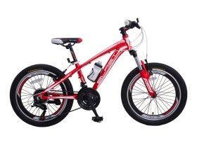 دوچرخه بلست مدل 20 Blast Enzo
