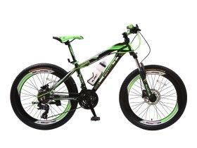 دوچرخه بلست مدل 24 Blast Monster