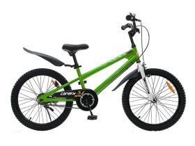 دوچرخه قناری مدل  Canary ّFreestyle 20