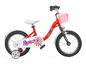 دوچرخه قناری مدل  Canary Lollipop 16