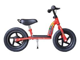 دوچرخه قناری مدل  New Balance