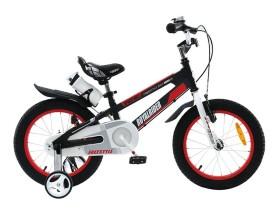 دوچرخه قناری مدل  Canary Space No1 16