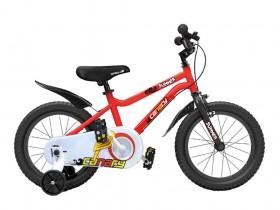 دوچرخه قناری مدل  Canary Summer 16