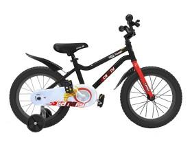دوچرخه قناری مدل 12  Canary Summer