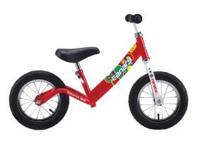 دوچرخه قناری مدل Balance Bike