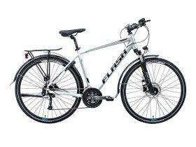 دوچرخه فلش مدل Flash Adventure M1 (2020)