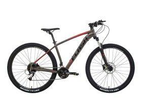 دوچرخه فلش مدل Flash Team6 29 (2020)