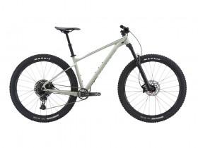 دوچرخه جاینت Giant Fathom 29 1 2021
