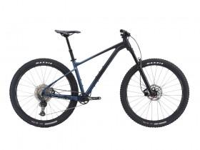 دوچرخه جاینت Giant Fathom 29 2 2021