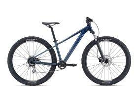 دوچرخه لیو Liv Tempt 2 2021