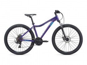 دوچرخه لیو مدل Liv Bliss3 (2020)