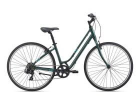 دوچرخه لیو Liv Flourish 4 2021
