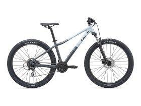 دوچرخه لیو مدل Liv Tempt3 (2020)