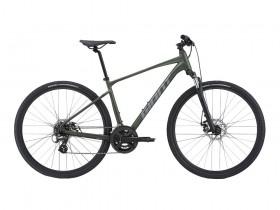 دوچرخه جاینت 2021 Giant Roam 4 Disc