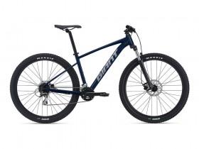 دوچرخه جاینت Giant Talon 2 29 2021