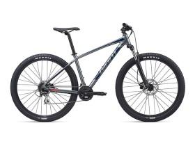 دوچرخه جاینت مدل (Giant Talon3 Limited 29 (2020