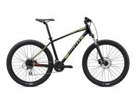 دوچرخه جاینت مدل (Giant Talon3 Limited (2020