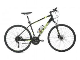 دوچرخه رالی مدل  2021 Raleigh OD-800