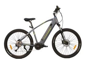 دوچرخه برقی رالی مدل  2021 Raleigh E-MTB (Centros)