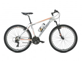 دوچرخه رالی مدل Raleigh Mirage-20 2021
