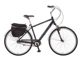 دوچرخه رالی مدل Raleigh Strada3 28 (2018)