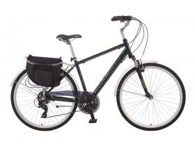 دوچرخه رالی مدل Raleigh Strada21 28 (2018)