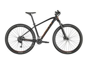 دوچرخه اسکات Scott Aspect 940 2021