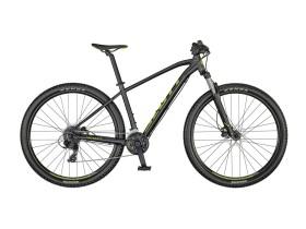 دوچرخه اسکات Scott Aspect 960 2021