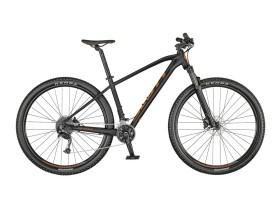 دوچرخه اسکات  (Scott Aspect 740 (2021