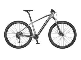 دوچرخه اسکات  (Scott Aspect 750 (2021