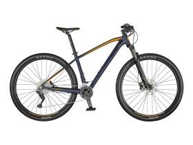 دوچرخه اسکات  (Scott Aspect 930 (2021